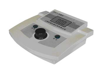 Chlorine Analyzer for Water
